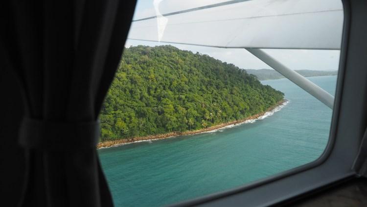 koh-kood-flight-thailand