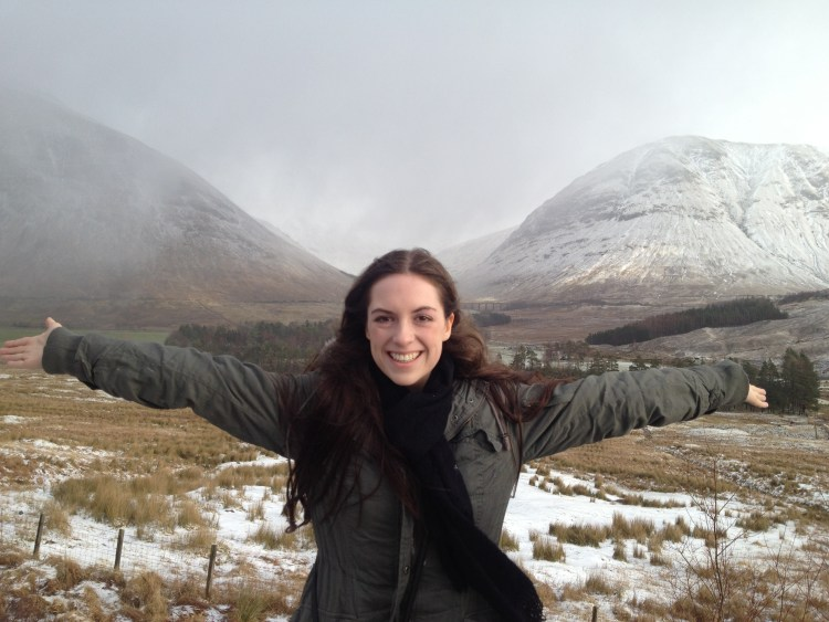glencoe-scotland-highlands-wwellend