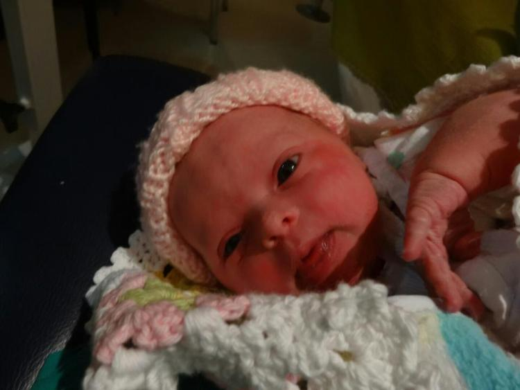 Lexi-baby-midwifery