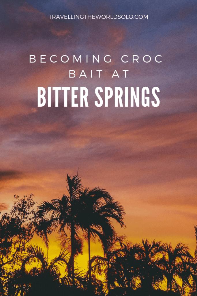 Bitter-Springs-Travel-Blog-Katherine-Elsey-Northern-Territory-Australia