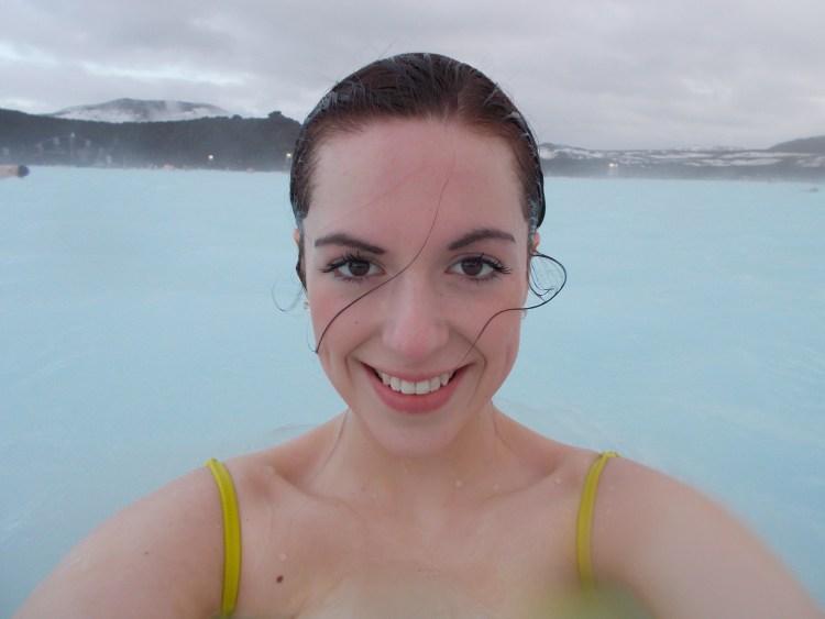 blue-lagoon-iceland-keflavik