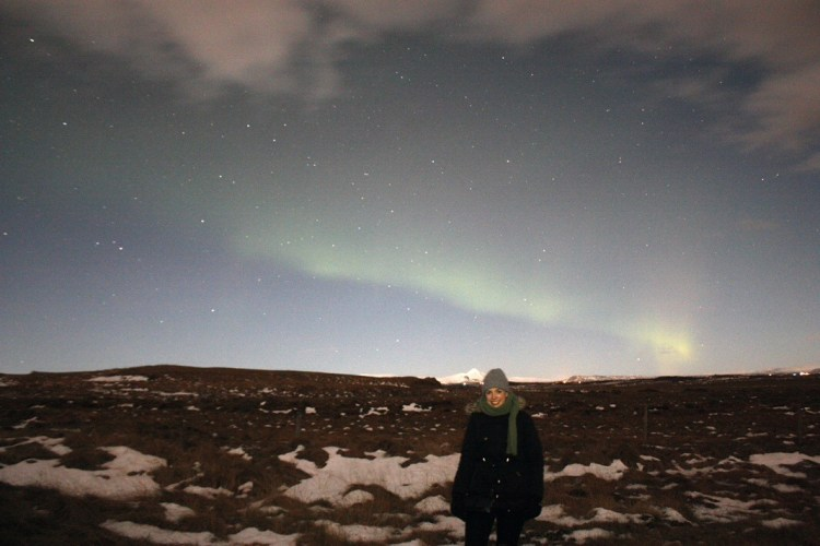 northern-lights-iceland-reykjavik