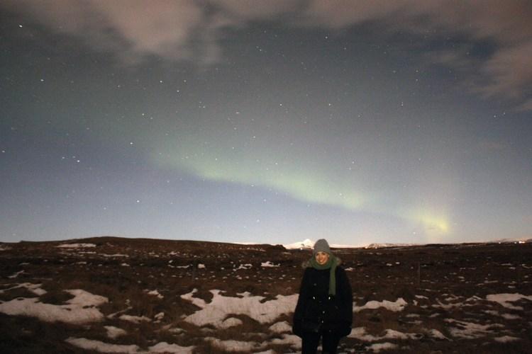 northern-lights-iceland-reykjavik