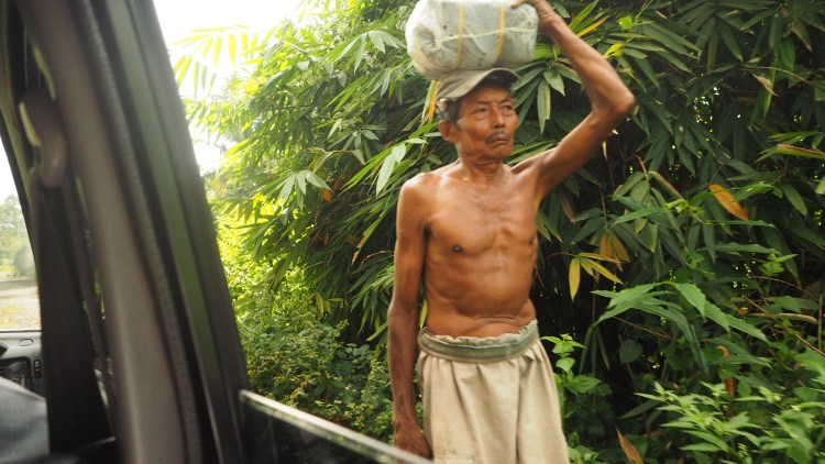 bali-ubud-indonesia-wwellend