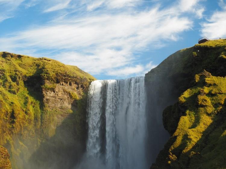 skogafoss-iceland-waterfall-wwellend