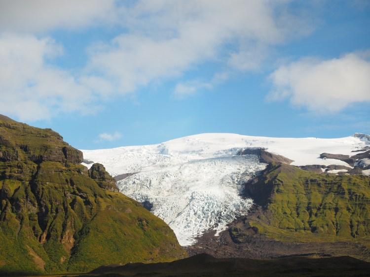 Vatnajökull-glacier-iceland-jokusarlon