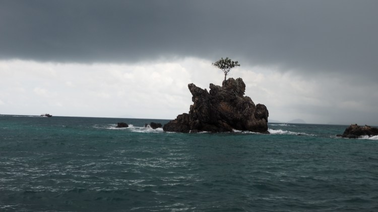 phangnga-phuket-thailand