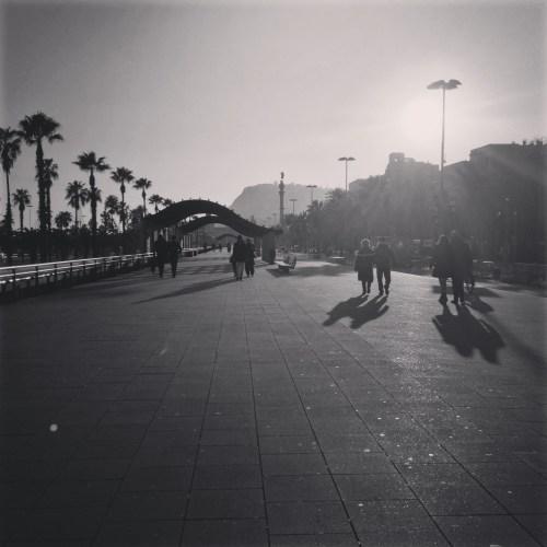 barcelona-spain-wwellend