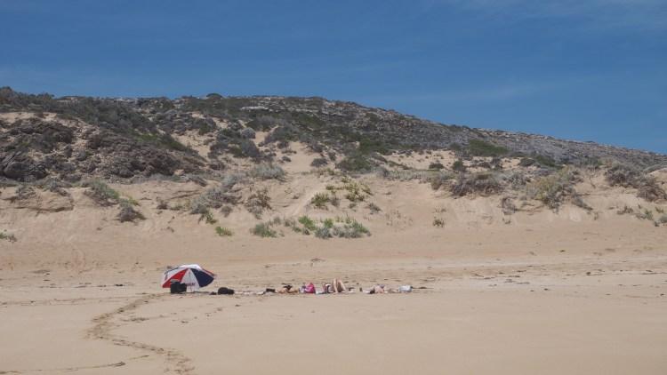 west-cape-beach-marion-bay-south-australia