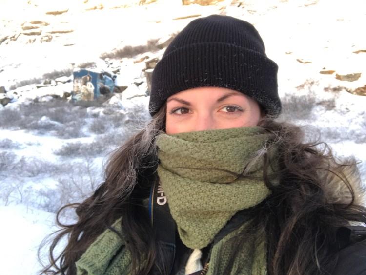 kangerlussuaq-greenland-arctic-packing-list
