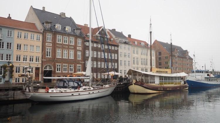 copenhagen-denmark-nyhavn-harbour