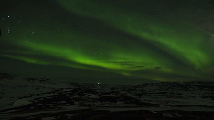 aurora-borealis-ilulissat-greenland-northern-lights