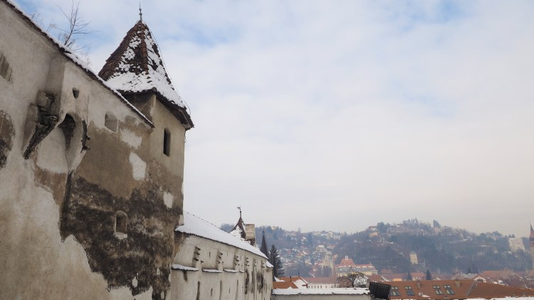 brasov-romania-travel-blog