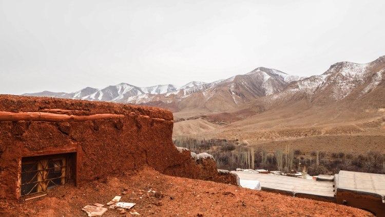 abayaneh-iran-travel-blog-red-city-kashan-backpacking-solo