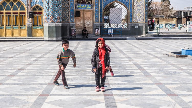 kashan-iran-travel-blog-backpacking-solo-female