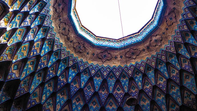 iran-kashan-travel-blog-backpacking-solo-female