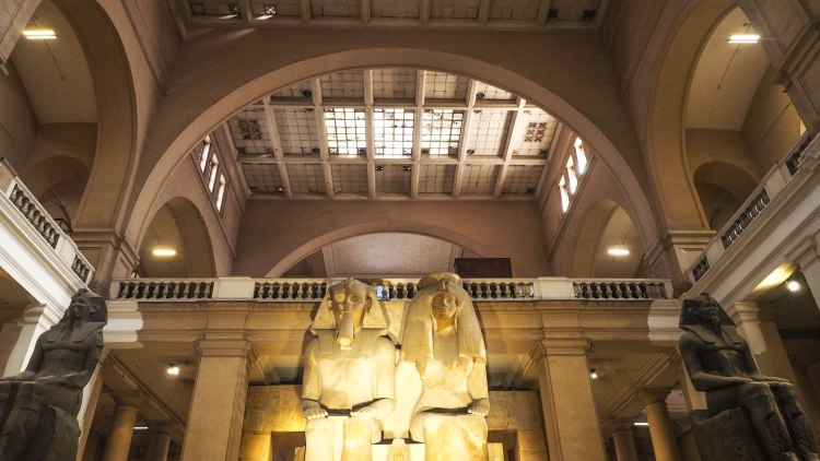 cairo-solo-travel-blog-female-egypt-backpacker