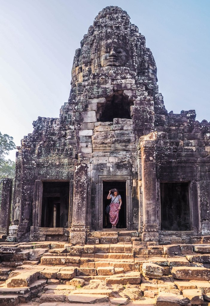 angkor-wat-travel-blog-small-circuit-siem-reap-cambodia-budget-solo-backpacking