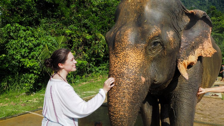elephant-hills-travel-blog-khao-sok-national-park-thailand-solo-backpacking-glamping