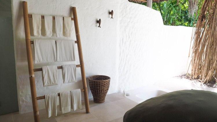 travel-blog-soneva-fushi-maldives-solo-luxury