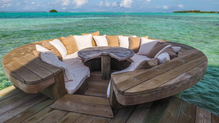 travel-blog-soneva-jani-maldives-solo-luxury