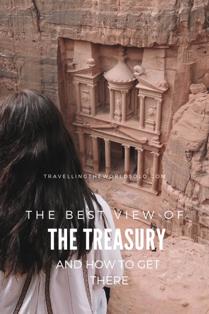 treasury-viewpoint-blog-how-to-get-there-best-view-jordan-blog-travel