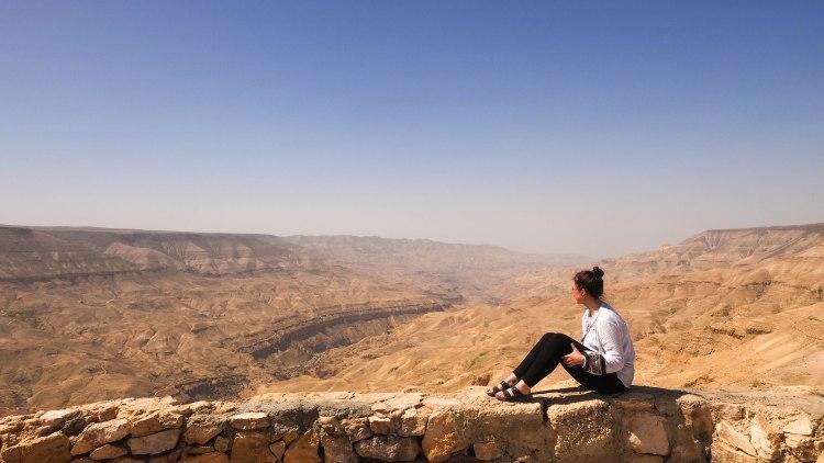 kings-highway-travel-blog-jordan-backpacking-solo