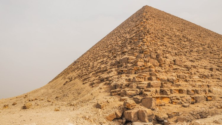 cairo-solo-travel-blog-egypt-budget-backpacking-pyramids