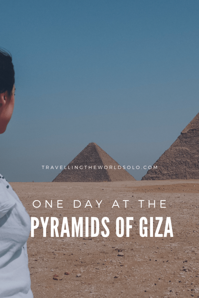 one-day-giza-pyramids-blog-guide-travel-egypt-cairo
