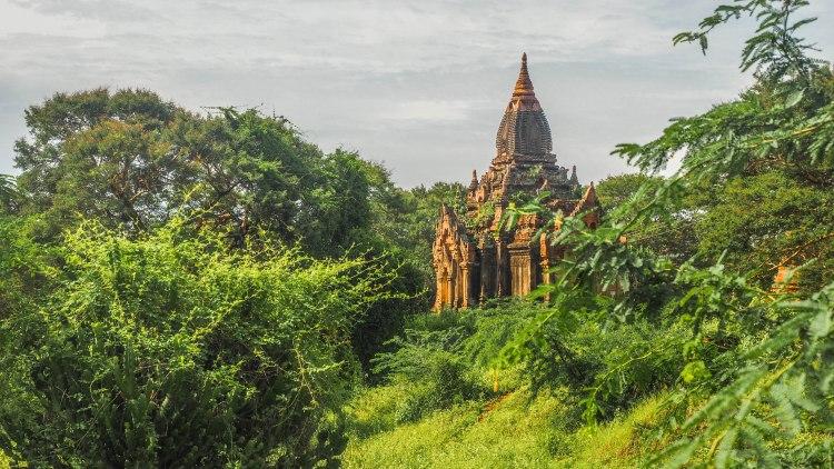 bagan-travel-blog-backpacking-budget-solo-travel-travelling-myanmar-burma