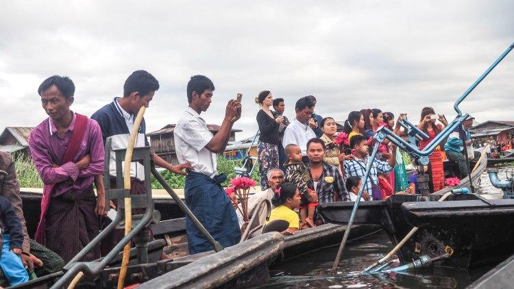inle-lake-travel-blog-backpacking-budget-solo-travel-travelling-myanmar-burma