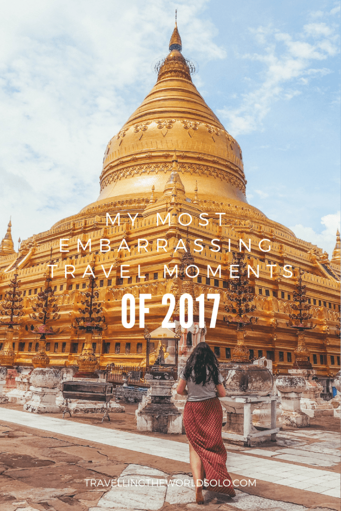 Embarrassing-Moments-Travel-Blogger-2017-Most-Blog