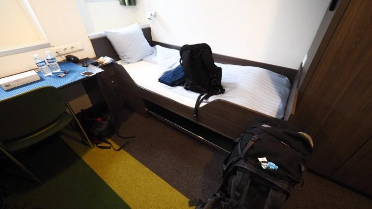 antarctica-travel-blog-solo-oceanwide-expeditons