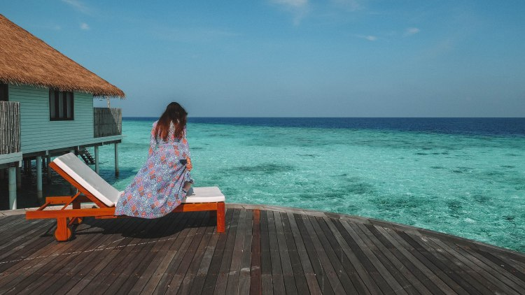 travelling-the-world-solo-travel-blog-maldives-maalifushi-by-como-luxury