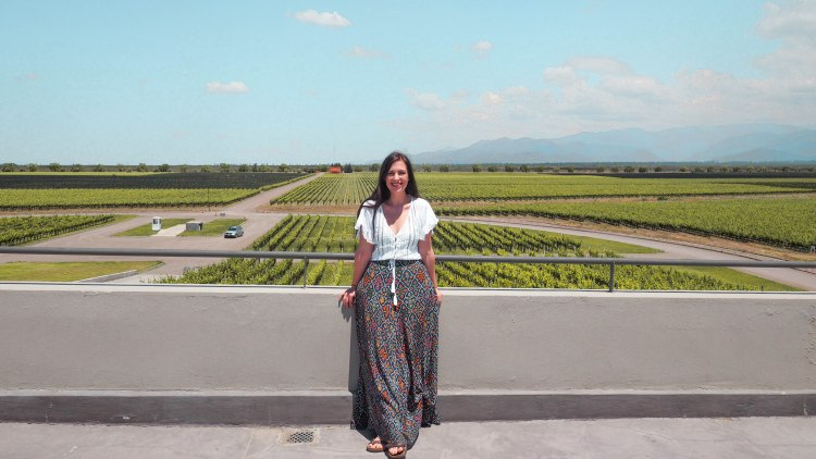 travel-blog-mendoza-uco-valley-argentina-malbec-travelling-the-world-solo