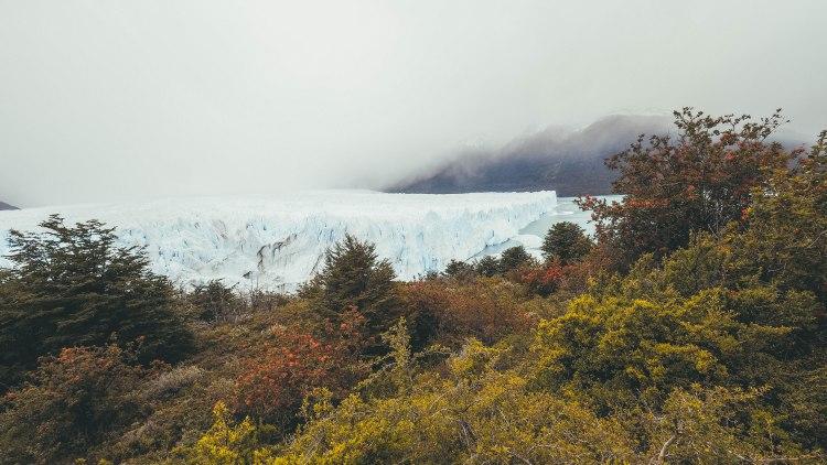 perito-moreno-glacier-argentina-patagonia-travel-blog-travelling-the-world-solo