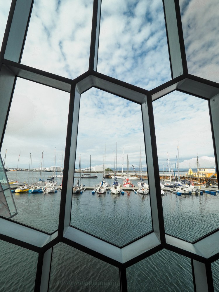 reykjavik-iceland-travel-blog-solo-female-travelling-the-world-harpa