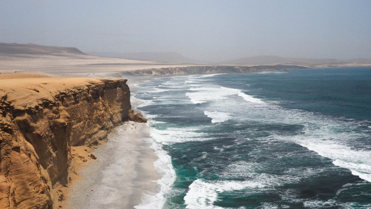 paracas-islas-ballestas-travel-blog-peru-backpacking-travelling-the-world-solo
