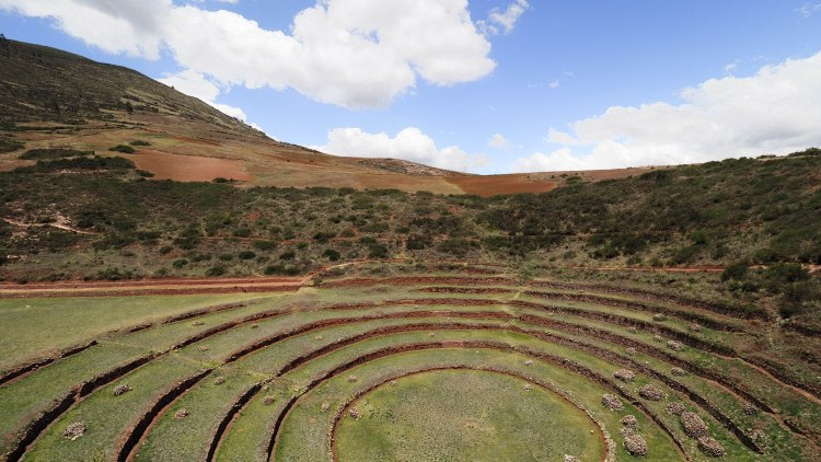 maras-moray-travel-blog-peru-backpacking-travelling-the-world-solo