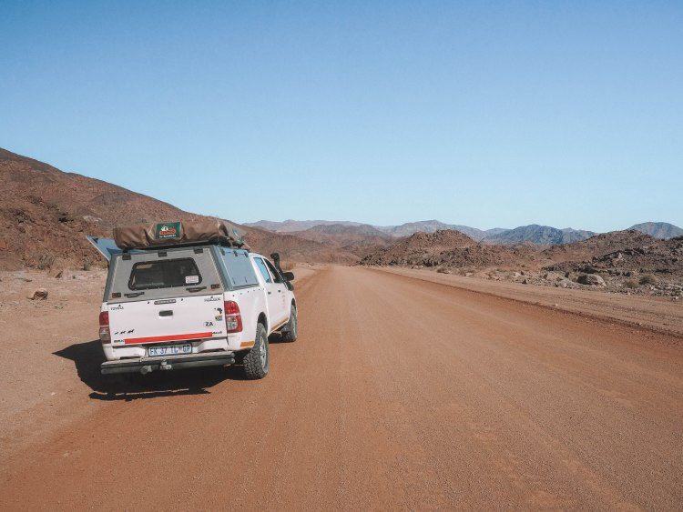 namibia-road-trip-blog-travel-orange-river-fish-river-canyon-cape-town-self-drive-solo