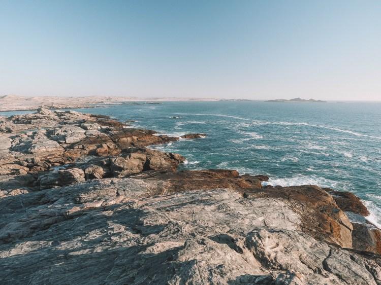 luderitz-kolmanskop-travel-blog-namibia-road-trip-self-drive-backpacking-travelling-the-world-solo