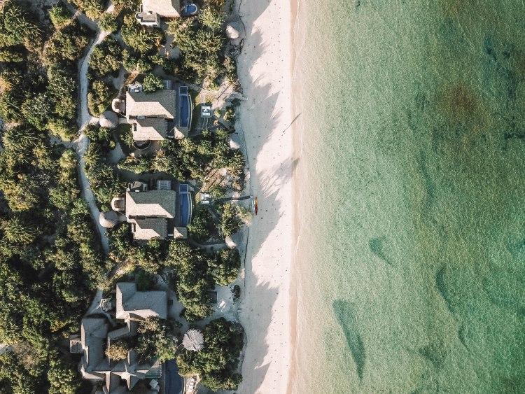 azura-benguerra-travel-blog-mozambique-island-solo-travelling-the-world