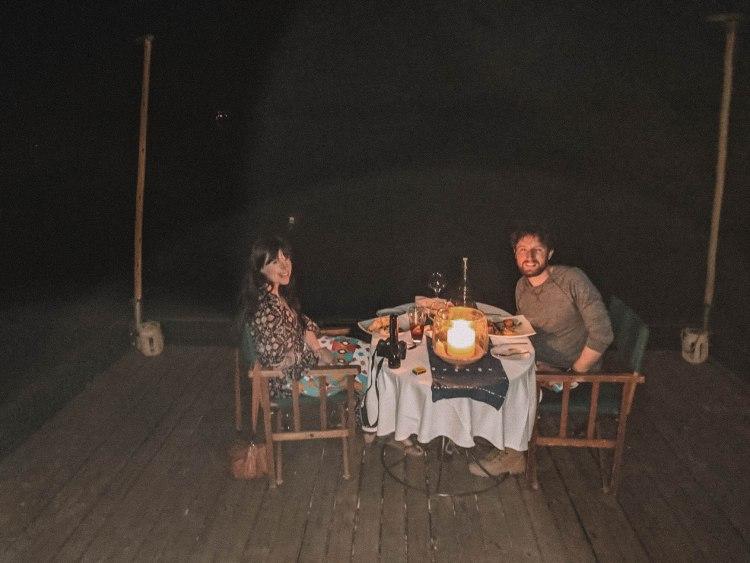 tongabezi-sandpan-travel-blog-livingstone-zambia-zambezi-victoria-falls-travelling-the-world