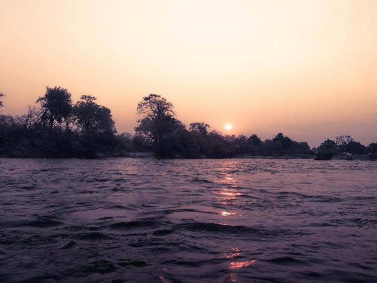 tongabezi-sindabezi-travel-blog-livingstone-zambia-victoria-falls-travelling-the-world-solo