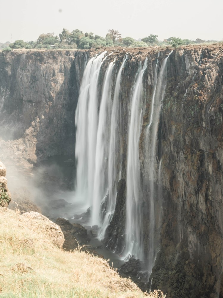 tongabezi-zambia-travel-blog-livingstone-victoria-falls-zambezi-solo-travelling-the-world