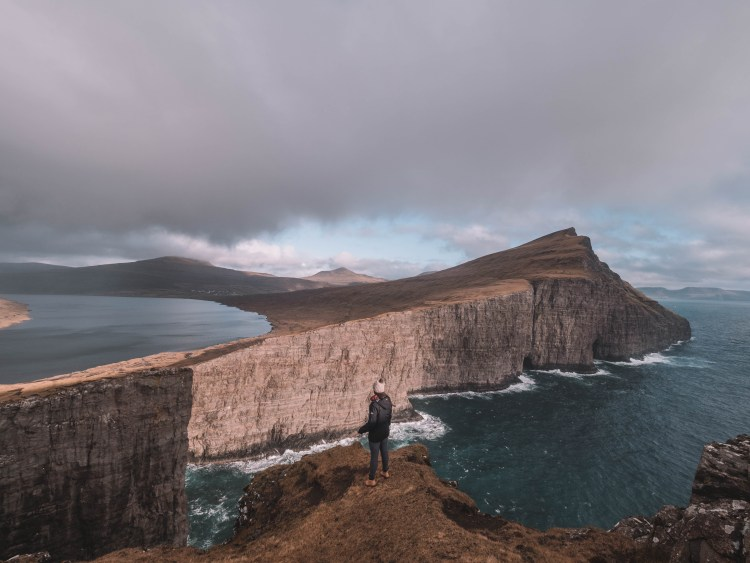 travelling-the-world-solo-faroe-islands