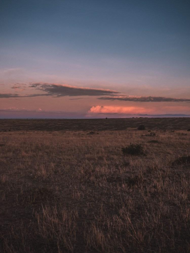 cottars-1920s-safari-camp-travel-blog-finland-travelliing-the-world-solo-maasai-mara-kenya