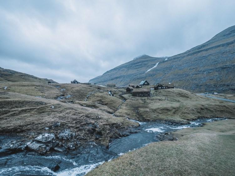 saksun-travel-blog-faroe-islands-road-trip-self-drive-travelling-the-world-solo