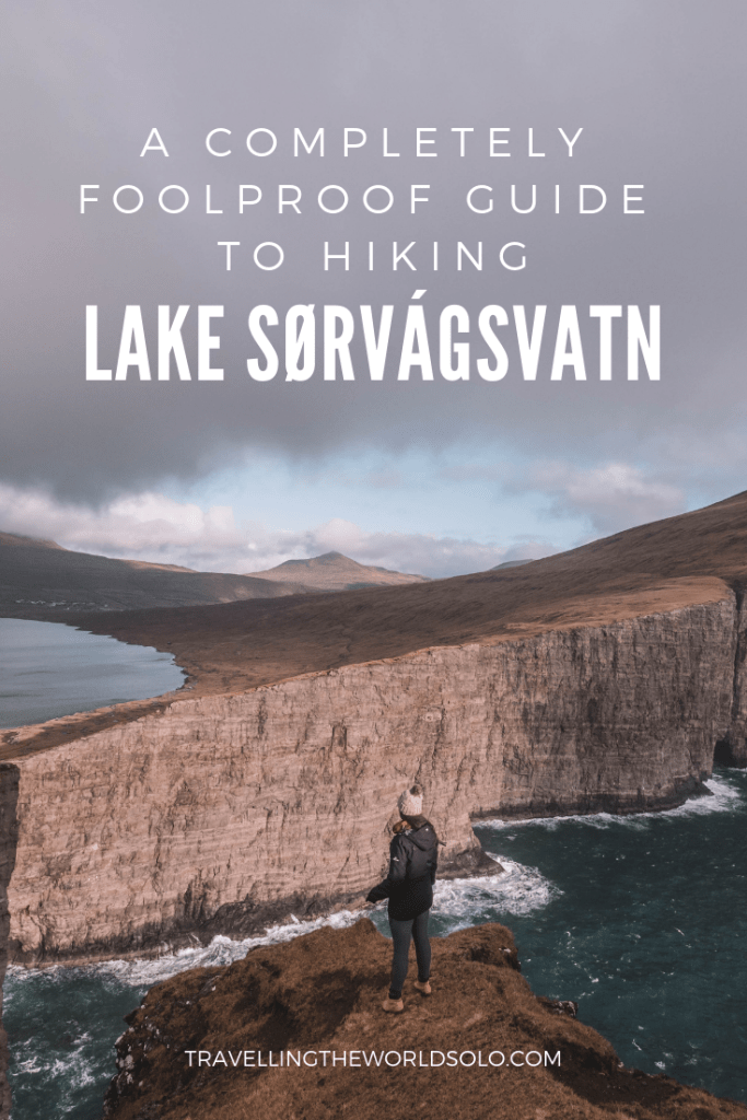 Lake-Sorvagsvatn-Travel-Blog-Hike-Faroe-Islands