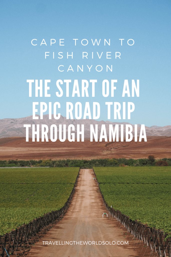 Cape-Town-to-Fish-River-Canyon-Travel-Blog-Road-Trip-Solo